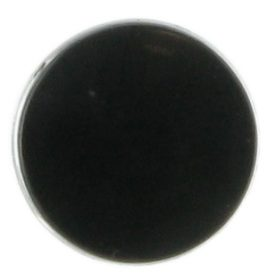 CAP embout noir